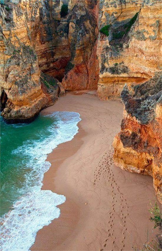 15 Sexy Beaches You Did Not Know Existed (10)
