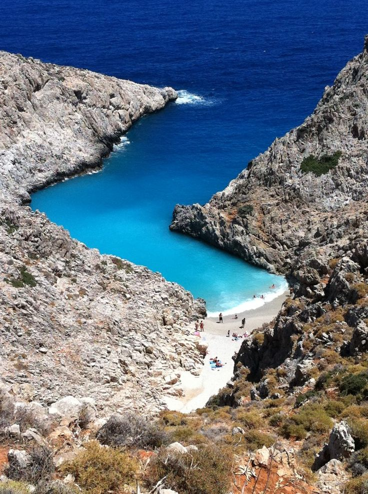 15 Sexy Beaches You Did Not Know Existed (2)