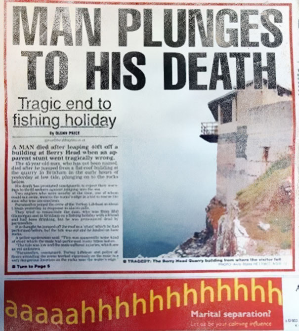 16 Of The Most Hilarious Advertising Fails (12)