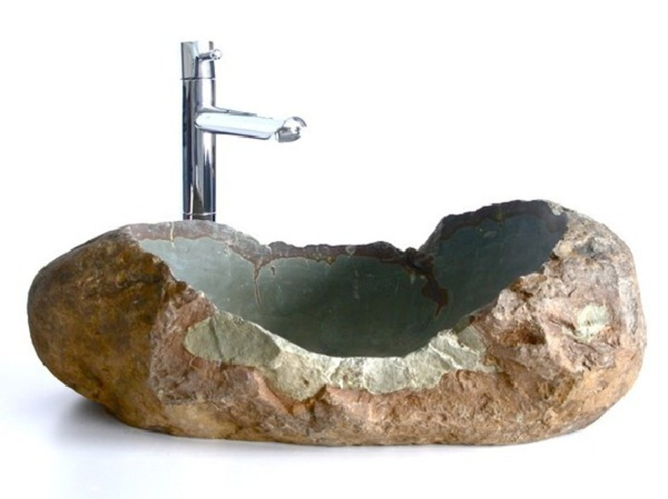 26 Wacky Basins That Will Change Your Perception Of Sinks (16)
