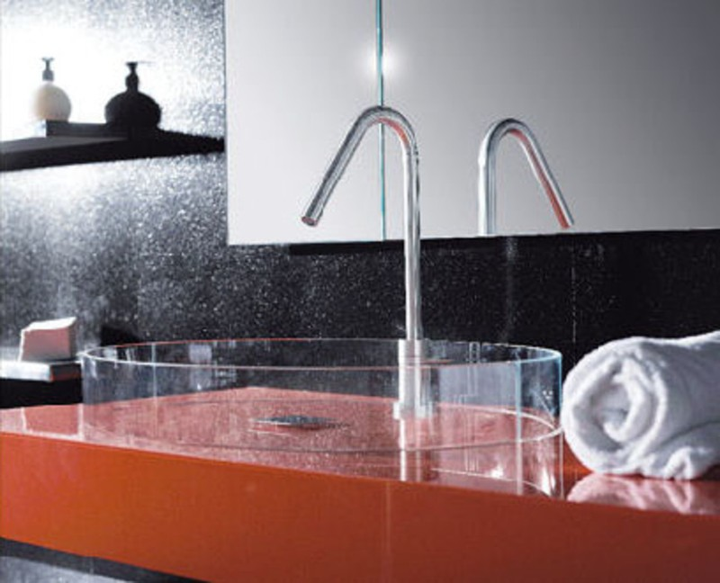 26 Wacky Basins That Will Change Your Perception Of Sinks (21)