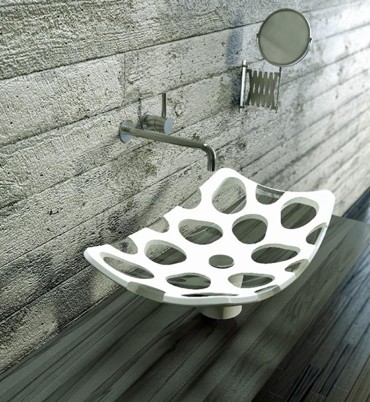 26 Wacky Basins That Will Change Your Perception Of Sinks (3)