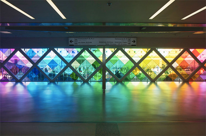 Airports That Are As Good As A Tourist Spot (18)