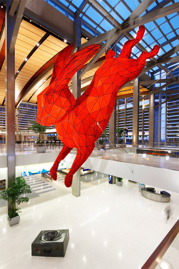 Airports That Are As Good As A Tourist Spot (22)
