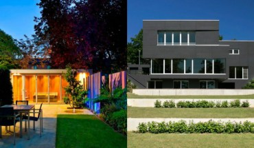 17 Outdoor Home Designs That Will Change The Way You Look At Your Home