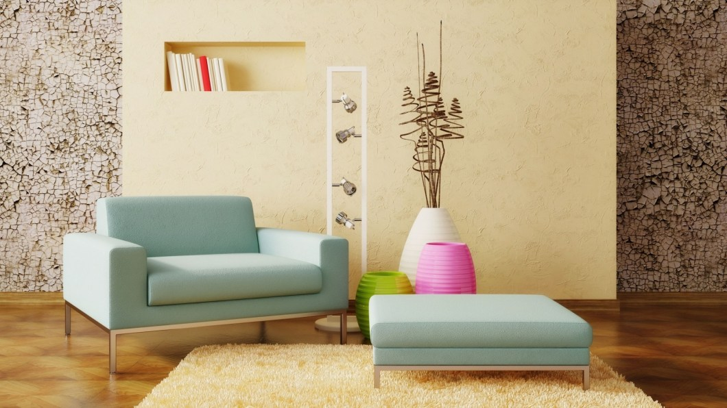 Home Decors That Will Make You Re-Think About Your Own (15)