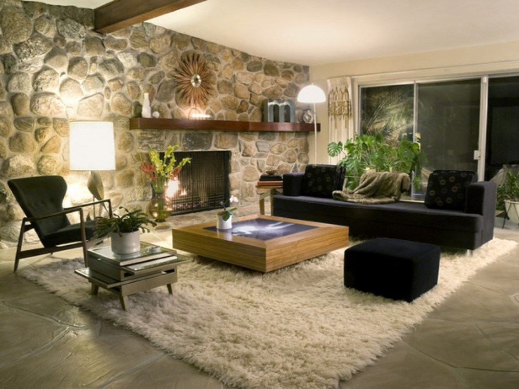 Home Decors That Will Make You Re-Think About Your Own (6)