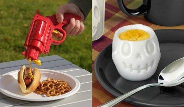 35 Inventions That Are Meant To Make Your Life Uncomplicated