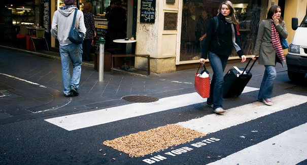 Street Ads That Will Make You Question Your Thinking Cap (6)