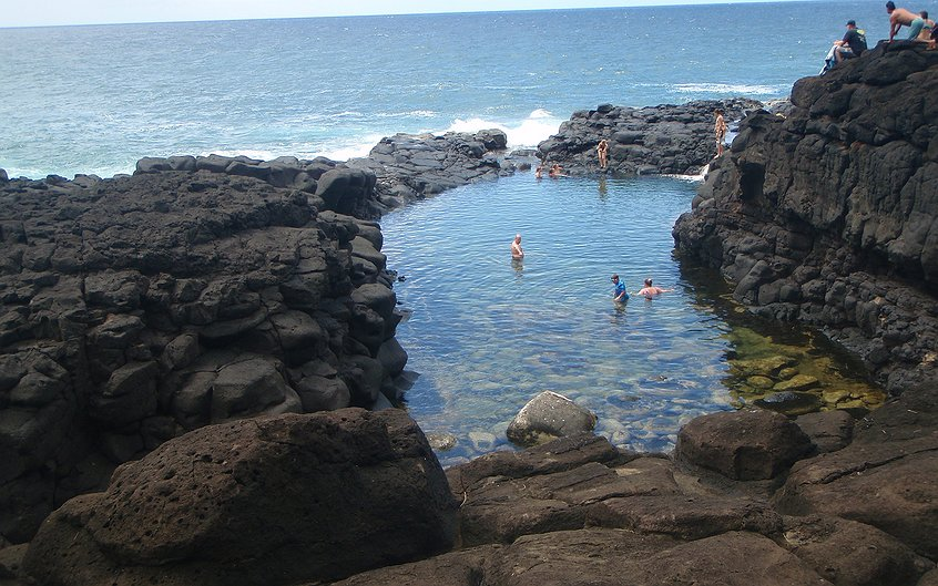 10-best-natural-swimming-pools-in-the-usa-1
