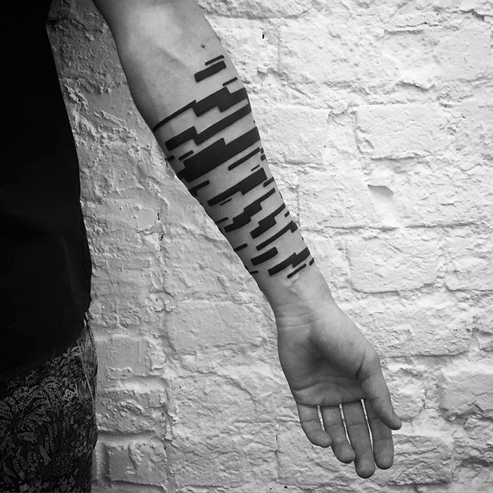 10-tattoos-that-were-designed-using-computers-10