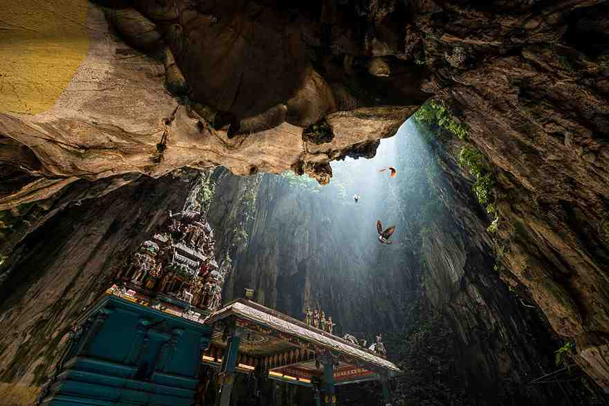 15-caves-from-around-the-world-thatll-make-you-explore-one-right-away-5