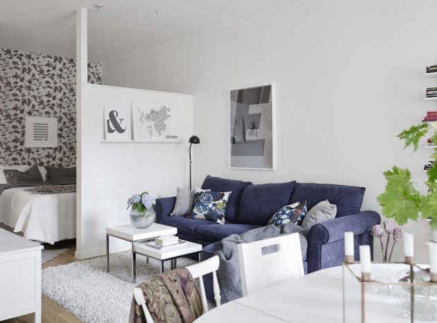 17-ways-your-can-make-a-small-apartment-look-classy-7