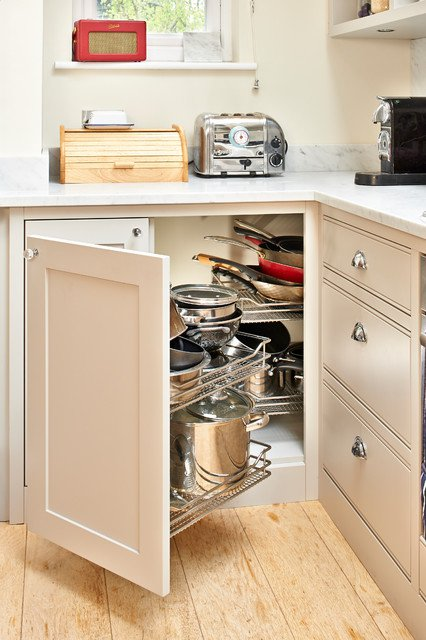 18-revolutionary-ideas-thatll-make-your-kitchen-organised-8