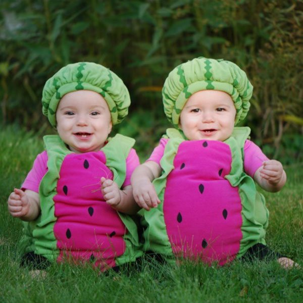 20-babies-that-dress-up-way-better-that-any-fashionista-1