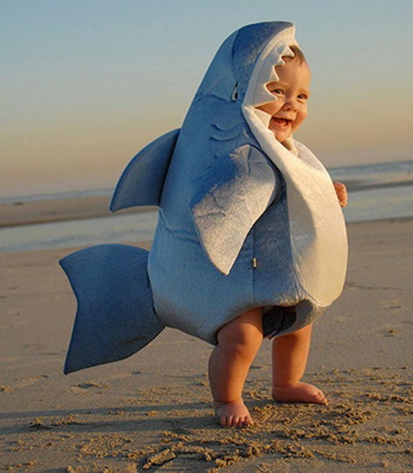 20-babies-that-dress-up-way-better-that-any-fashionista-13
