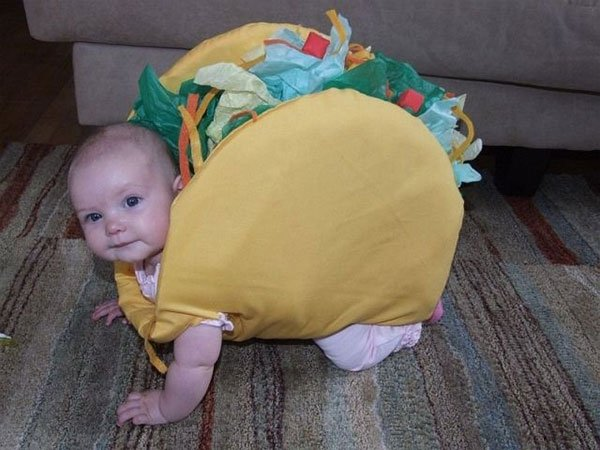 20-babies-that-dress-up-way-better-that-any-fashionista-16