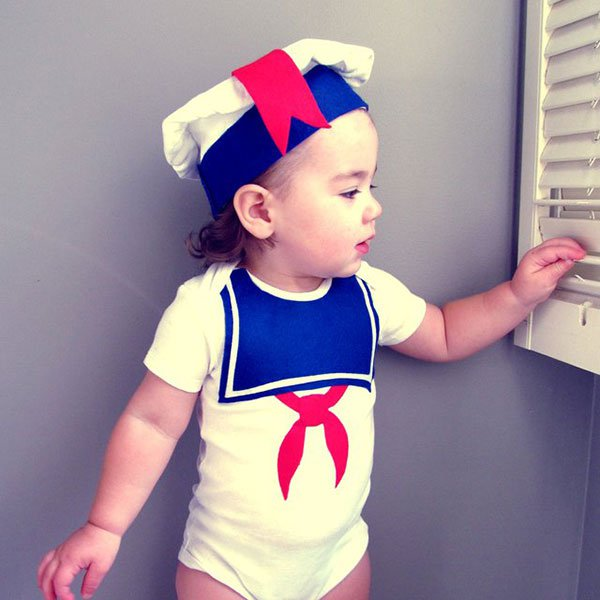 20-babies-that-dress-up-way-better-that-any-fashionista-4
