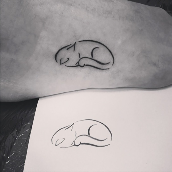 20-tattoo-ideas-for-happy-feet-8