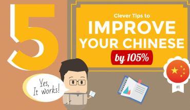 5 Amazing Tips To Master The Chinese Language