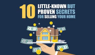 Follow These 10 Steps And Consider Your Home Sold!