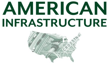Everything You Need To Know About American Infrastructure - Infographic