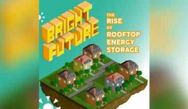 Global Renewable Energy Resources: The Future is Bright! - Infographic