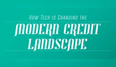 Big Data, Neural Networks: The New Tools of Credit - Infographic
