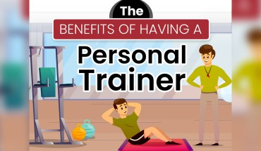 Is It Important To Hire A Fitness Personal Trainer?
