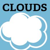 clouds-photoshop-custom-shapes