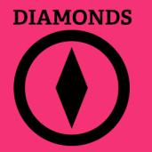 custom-shapes-ps-118-diamonds-main