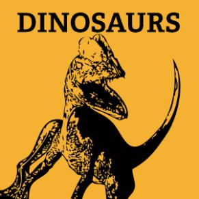 dinosaur-font-shapes-1