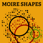 dots-moire-patterns-noise-grunge-distress-pdf-vector-27-main