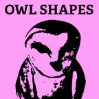 fonts-designs-115-owls-main