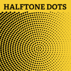 halftone-font-shapes-1