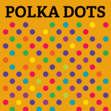 polka-dot-vector-shapes-photoshop