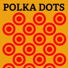 polka-dots-shapes-photoshop