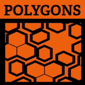 polygon-photoshop-shapes