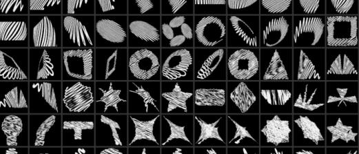 scribble-custom-shapes