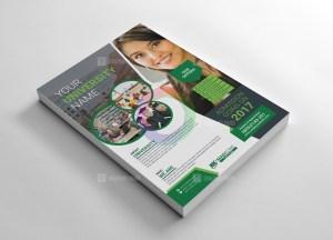 000031-university-print-flyer-templates