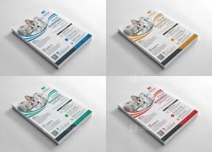 000041-modern-print-flyers-templates