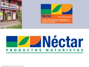 04-Nectar