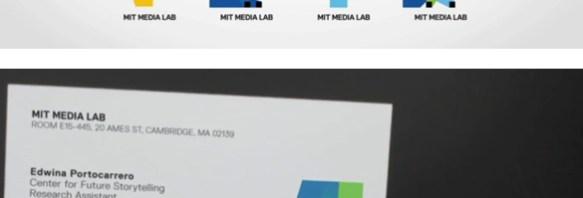 Un petit tour par le MIT – Graphisme & interactivité