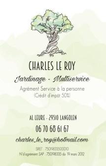 cdv-charles-le-roy