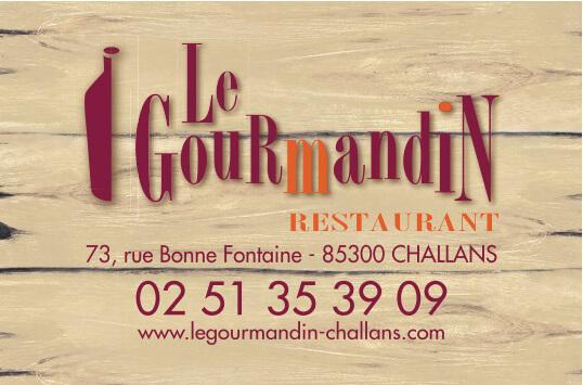 le-gourmandin-cdv-recto