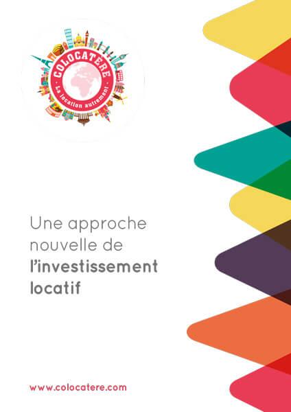 brochure-colocatere2