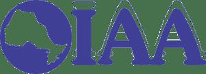 OIAA Logo