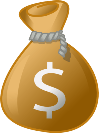 29665156-money-bag-clipart-20404-money-bag-design