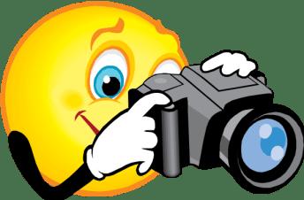 camera-flash-clipart-clipart-panda-free-clipart-images-vzbea0-clipart