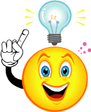 idea-lightbulb-above-head-clipart-panda-free-images-176274